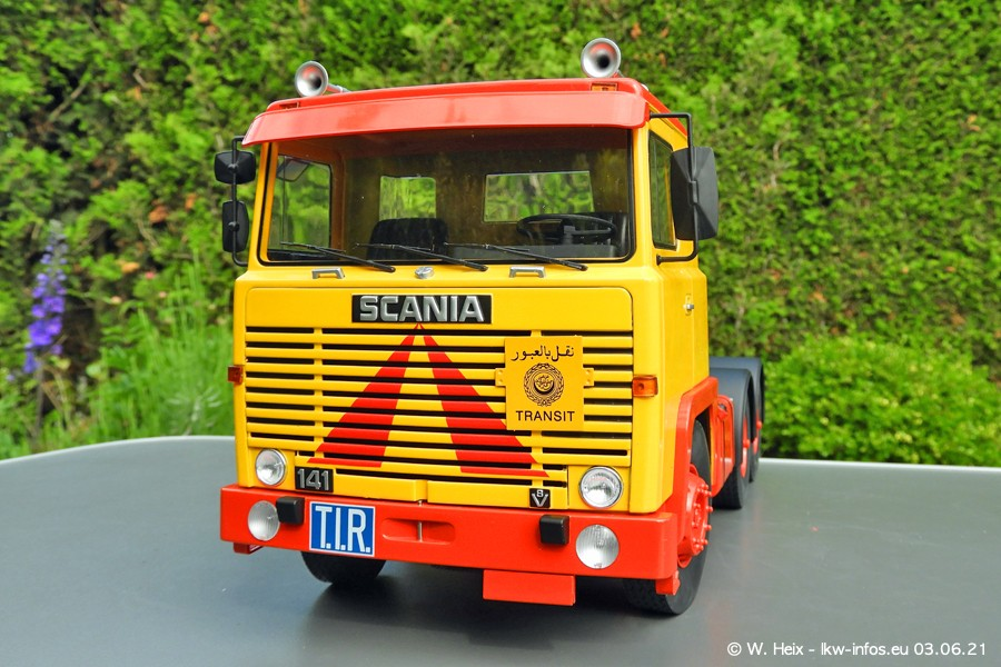 20210603-Scania-141-V8-00030.jpg