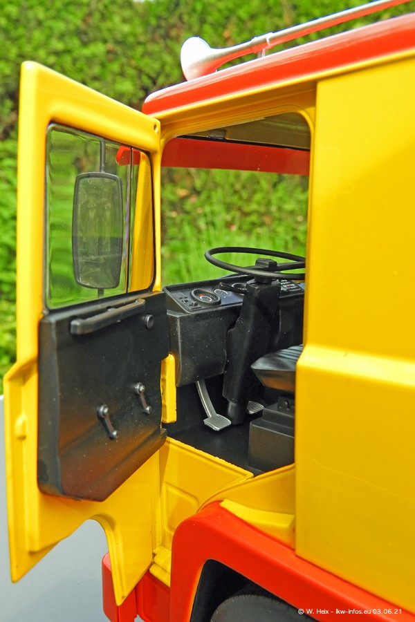 20210603-Scania-141-V8-00031.jpg