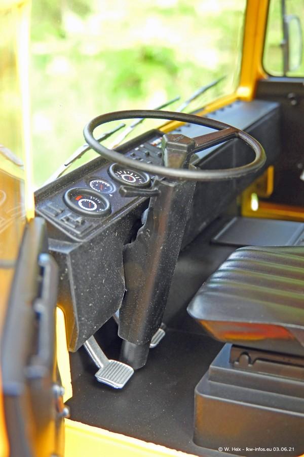 20210603-Scania-141-V8-00032.jpg