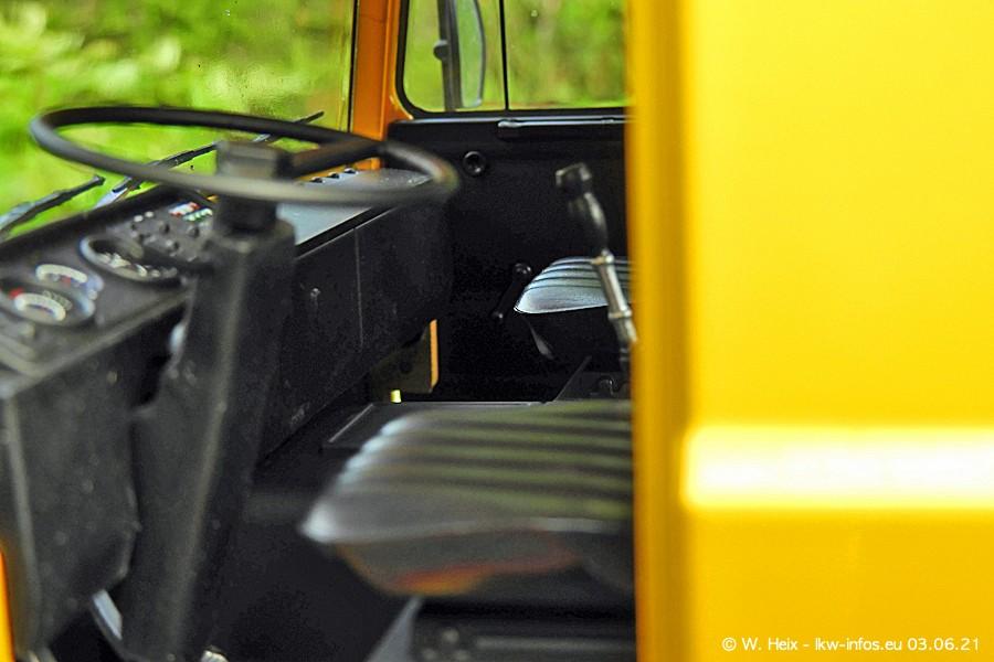 20210603-Scania-141-V8-00033.jpg