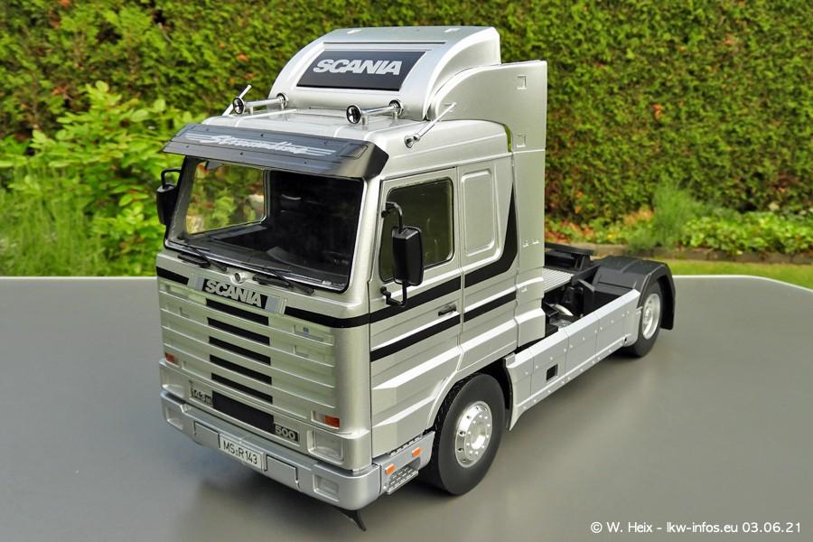 20210603-Scania-143-V8-Streamline-00001.jpg