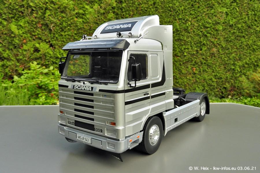 20210603-Scania-143-V8-Streamline-00002.jpg