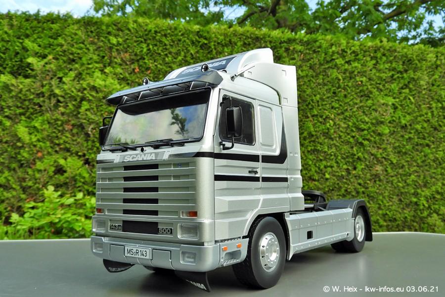 20210603-Scania-143-V8-Streamline-00003.jpg