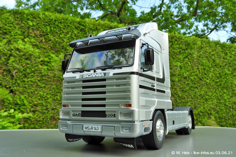 20210603-Scania-143-V8-Streamline-00004.jpg