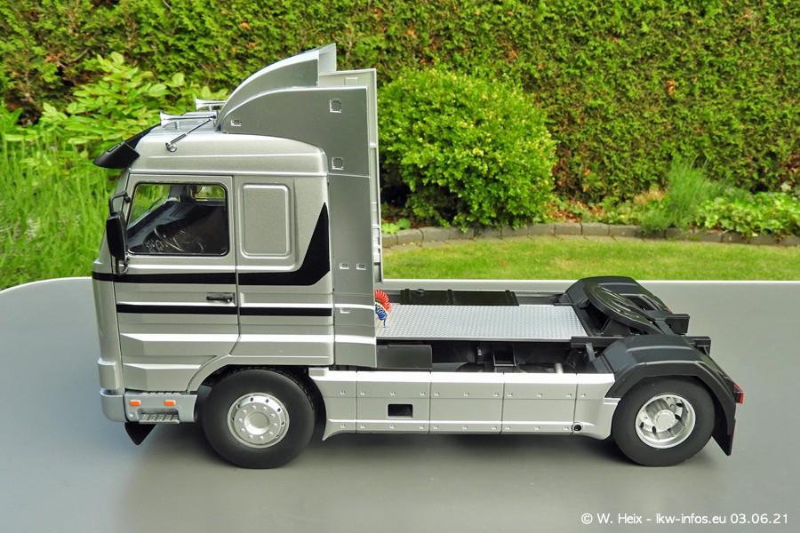 20210603-Scania-143-V8-Streamline-00005.jpg