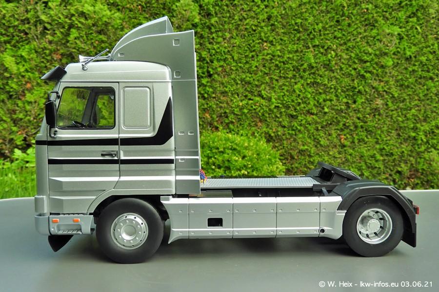 20210603-Scania-143-V8-Streamline-00006.jpg