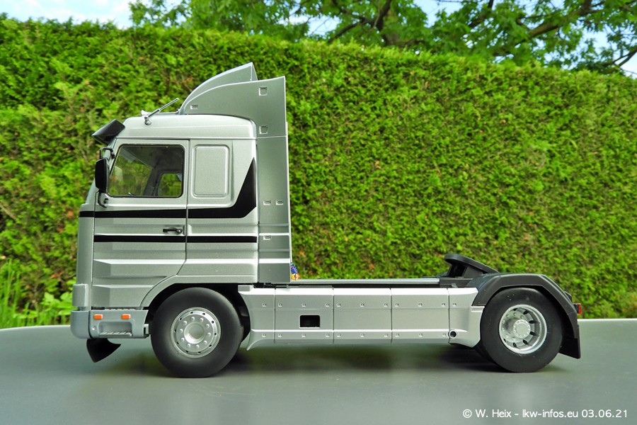 20210603-Scania-143-V8-Streamline-00007.jpg