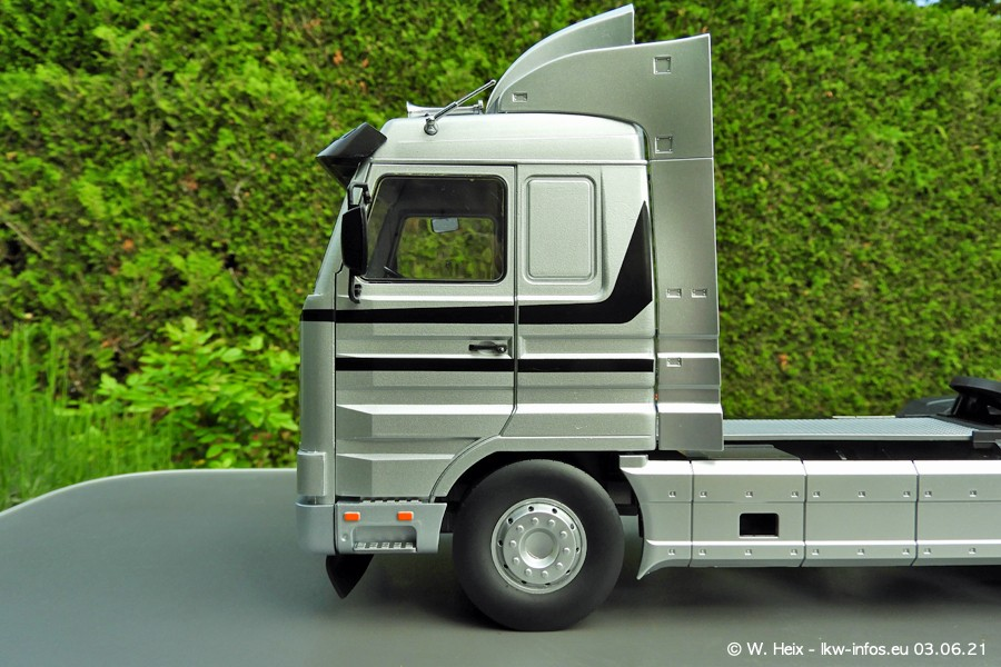 20210603-Scania-143-V8-Streamline-00008.jpg