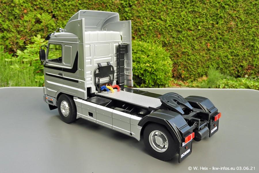 20210603-Scania-143-V8-Streamline-00009.jpg
