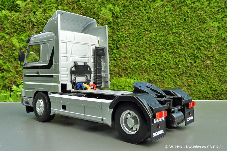 20210603-Scania-143-V8-Streamline-00010.jpg