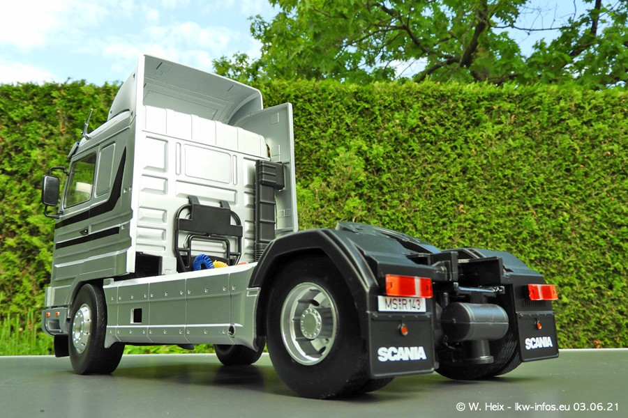 20210603-Scania-143-V8-Streamline-00011.jpg