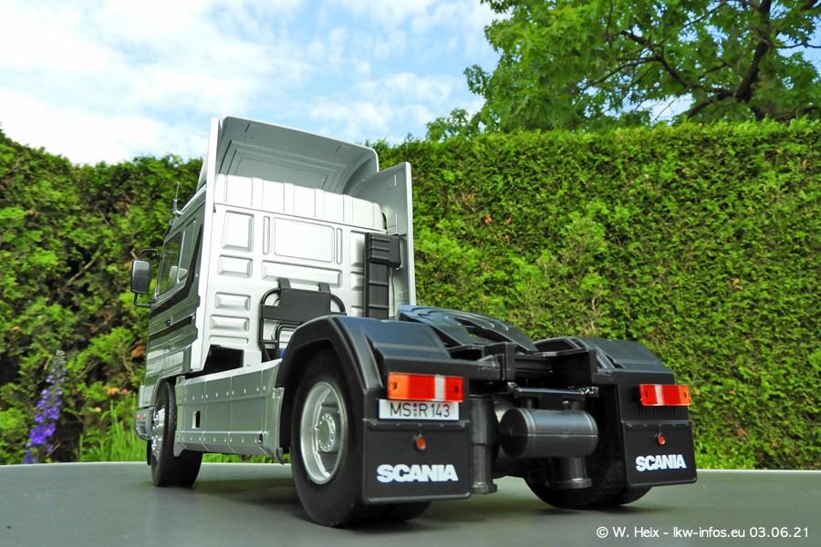 20210603-Scania-143-V8-Streamline-00012.jpg