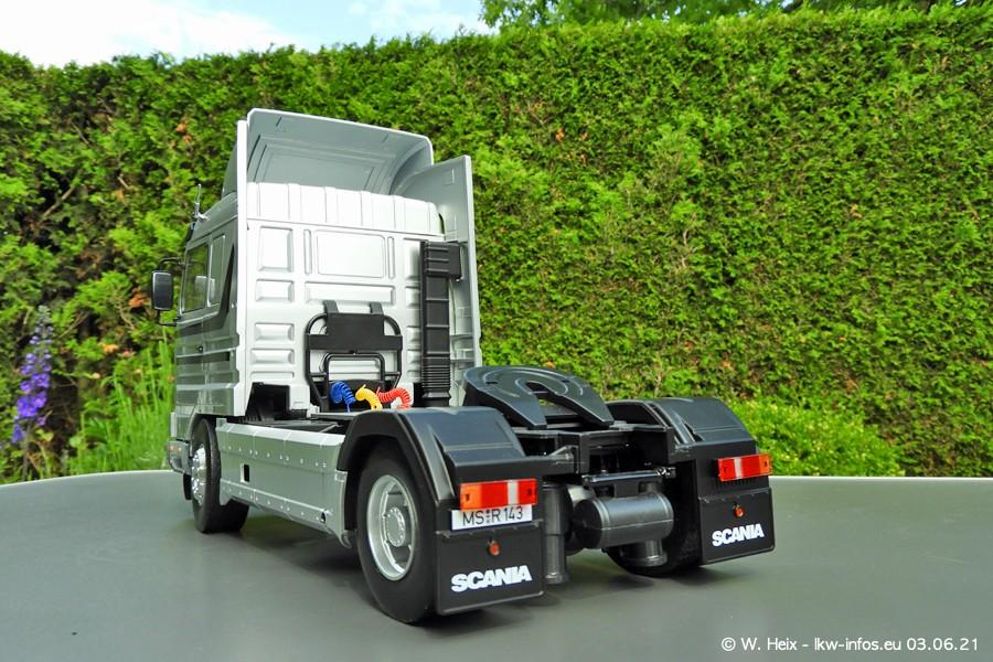 20210603-Scania-143-V8-Streamline-00013.jpg