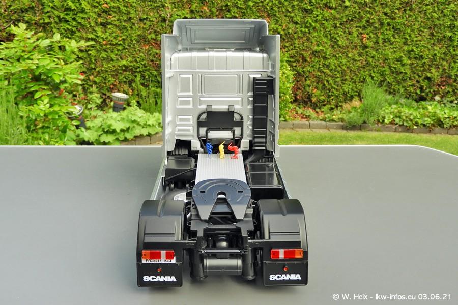 20210603-Scania-143-V8-Streamline-00014.jpg