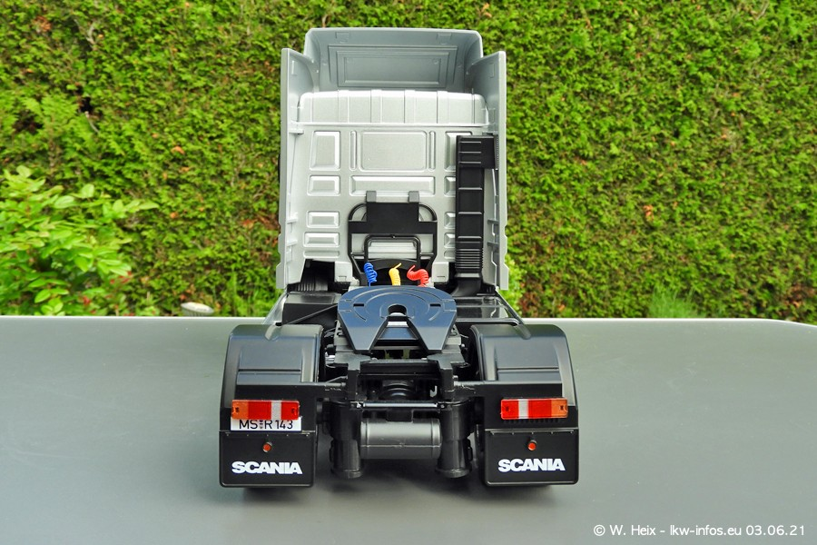 20210603-Scania-143-V8-Streamline-00015.jpg