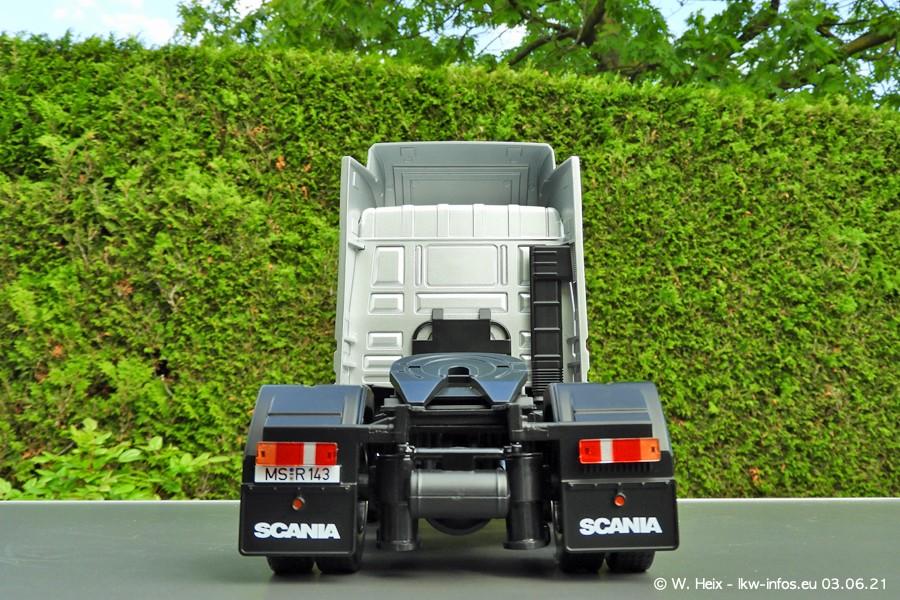 20210603-Scania-143-V8-Streamline-00016.jpg