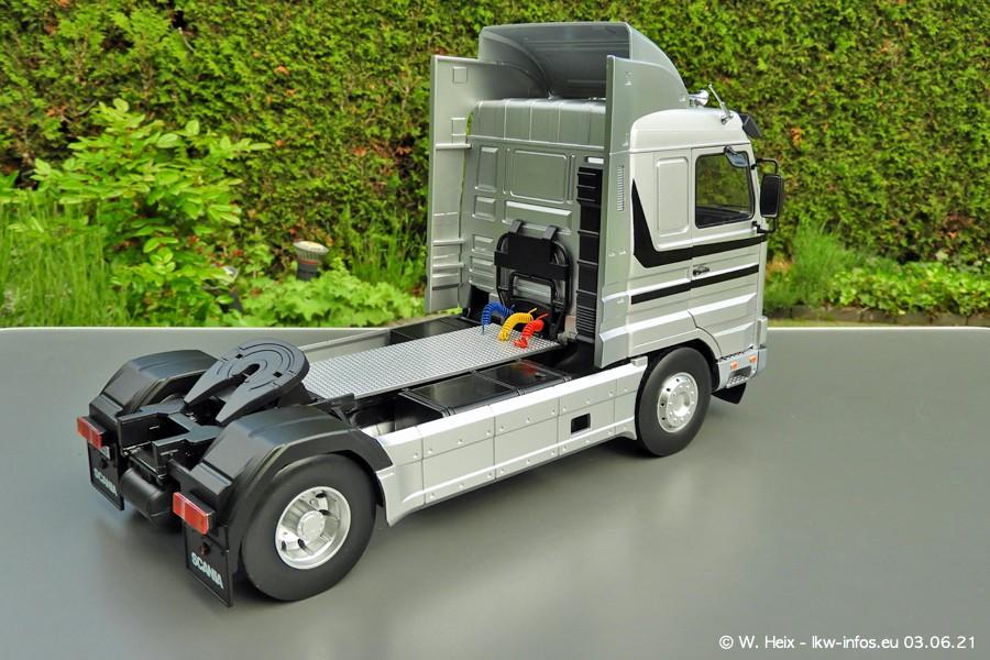 20210603-Scania-143-V8-Streamline-00017.jpg