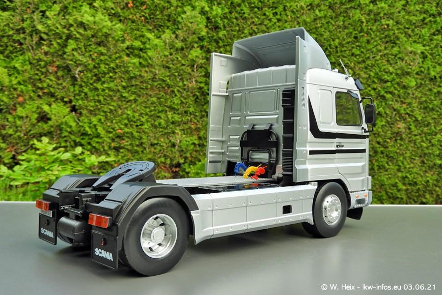 20210603-Scania-143-V8-Streamline-00018.jpg