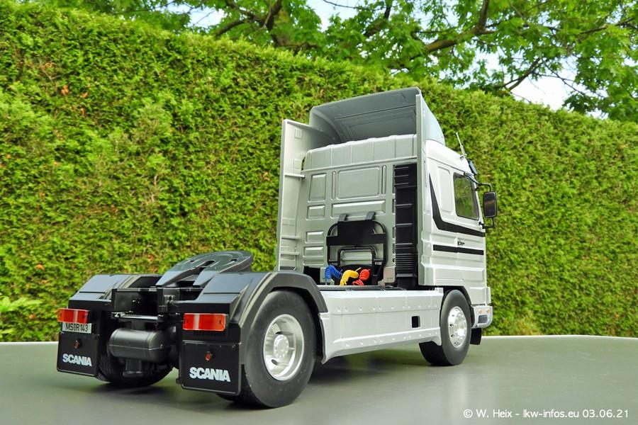 20210603-Scania-143-V8-Streamline-00019.jpg