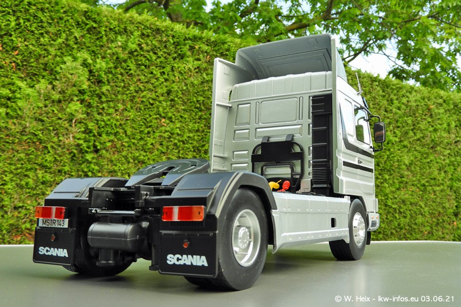 20210603-Scania-143-V8-Streamline-00020.jpg