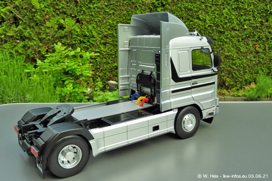 20210603-Scania-143-V8-Streamline-00021.jpg