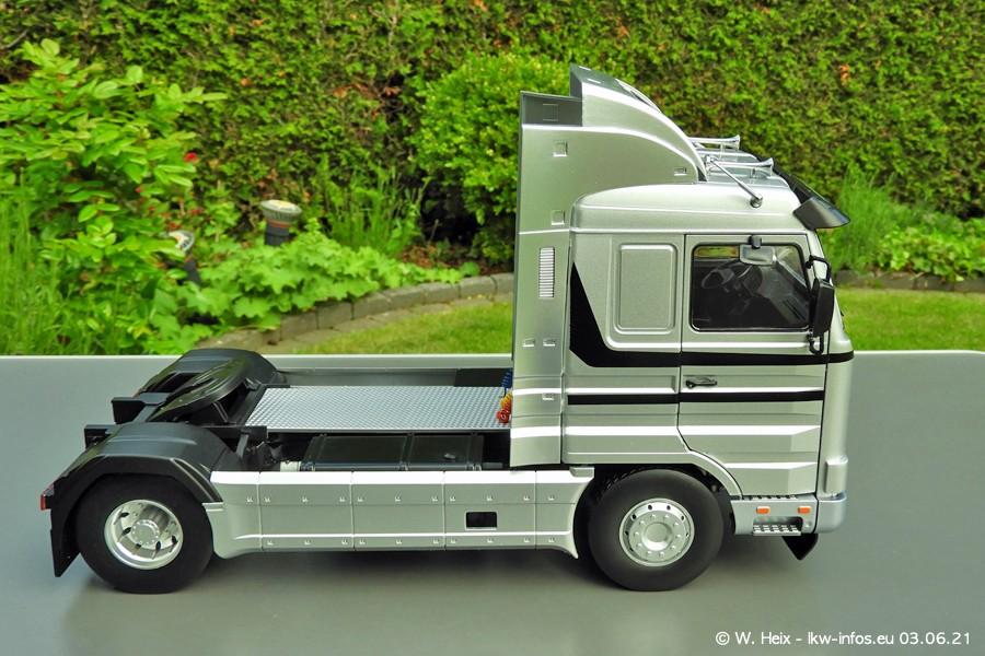 20210603-Scania-143-V8-Streamline-00022.jpg