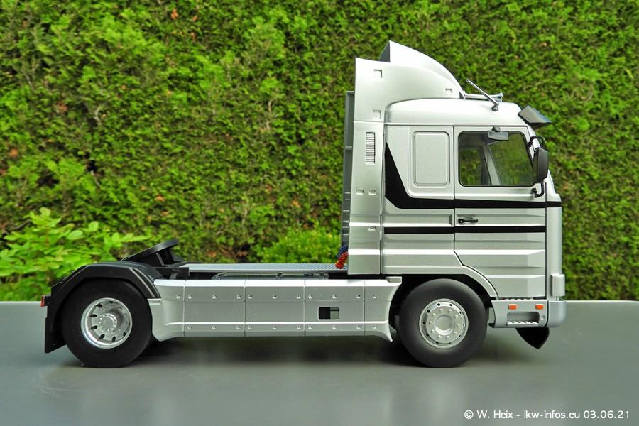 20210603-Scania-143-V8-Streamline-00023.jpg