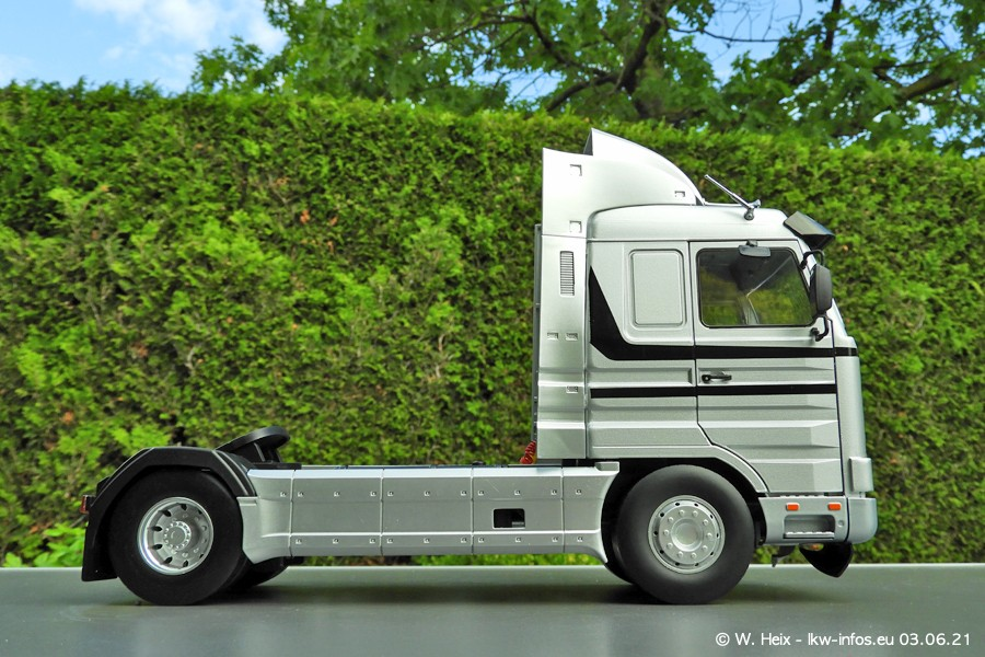 20210603-Scania-143-V8-Streamline-00024.jpg