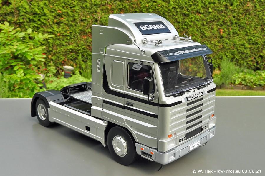 20210603-Scania-143-V8-Streamline-00026.jpg