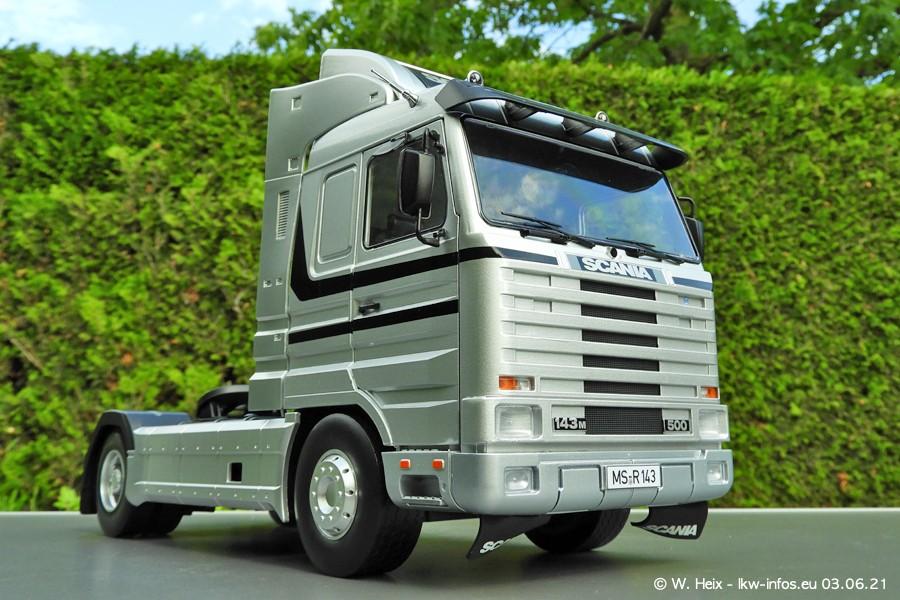 20210603-Scania-143-V8-Streamline-00028.jpg