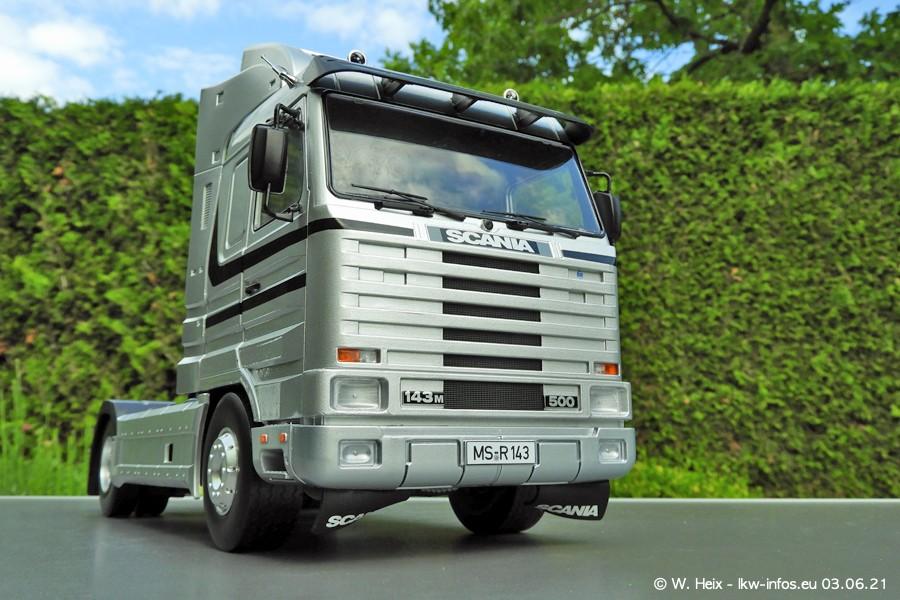 20210603-Scania-143-V8-Streamline-00029.jpg