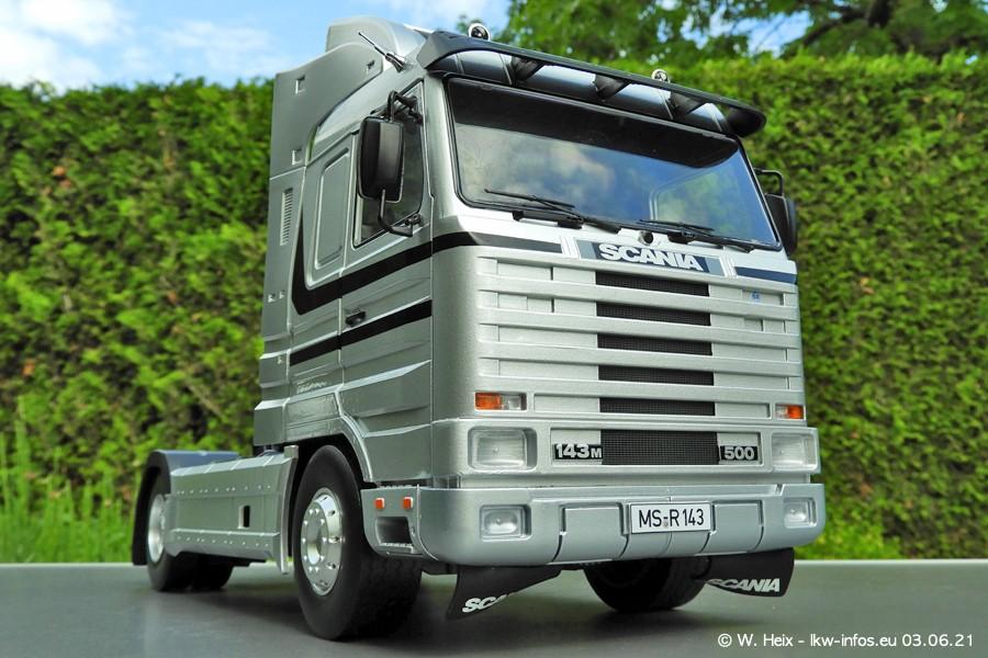 20210603-Scania-143-V8-Streamline-00030.jpg