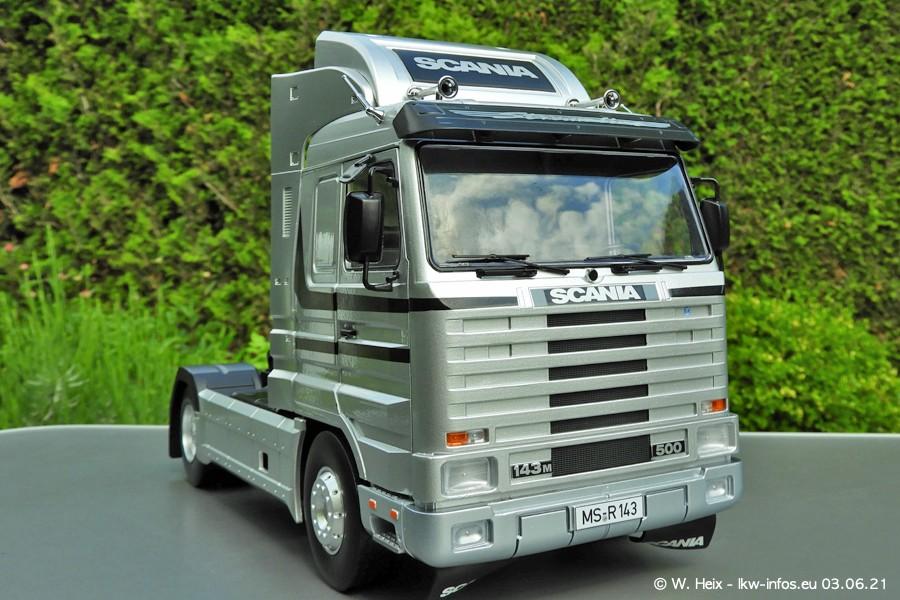 20210603-Scania-143-V8-Streamline-00031.jpg