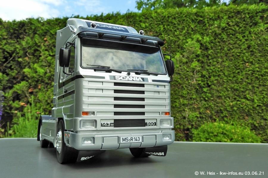 20210603-Scania-143-V8-Streamline-00032.jpg