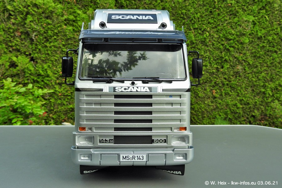 20210603-Scania-143-V8-Streamline-00034.jpg