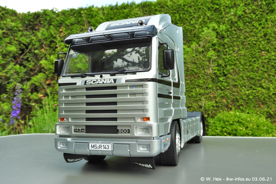 20210603-Scania-143-V8-Streamline-00035.jpg
