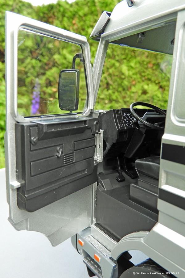 20210603-Scania-143-V8-Streamline-00036.jpg