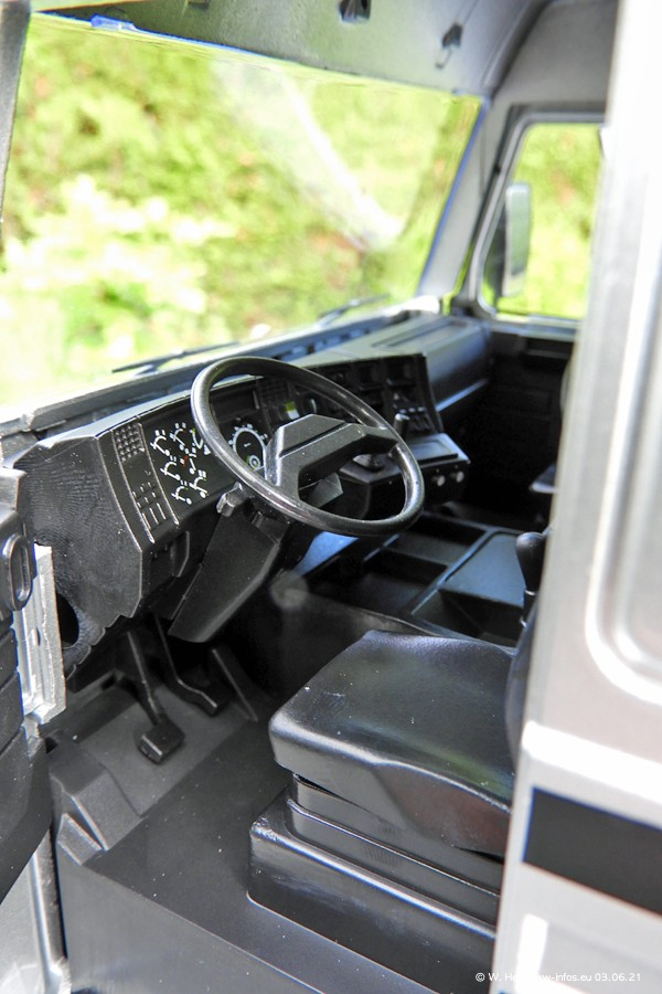 20210603-Scania-143-V8-Streamline-00037.jpg