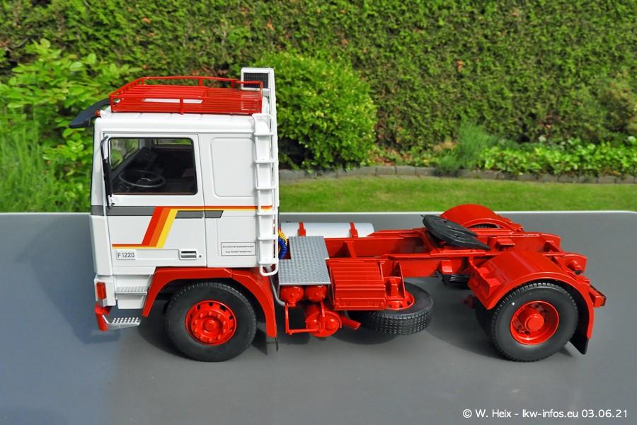 20210603-Volvo-F10-00001.jpg