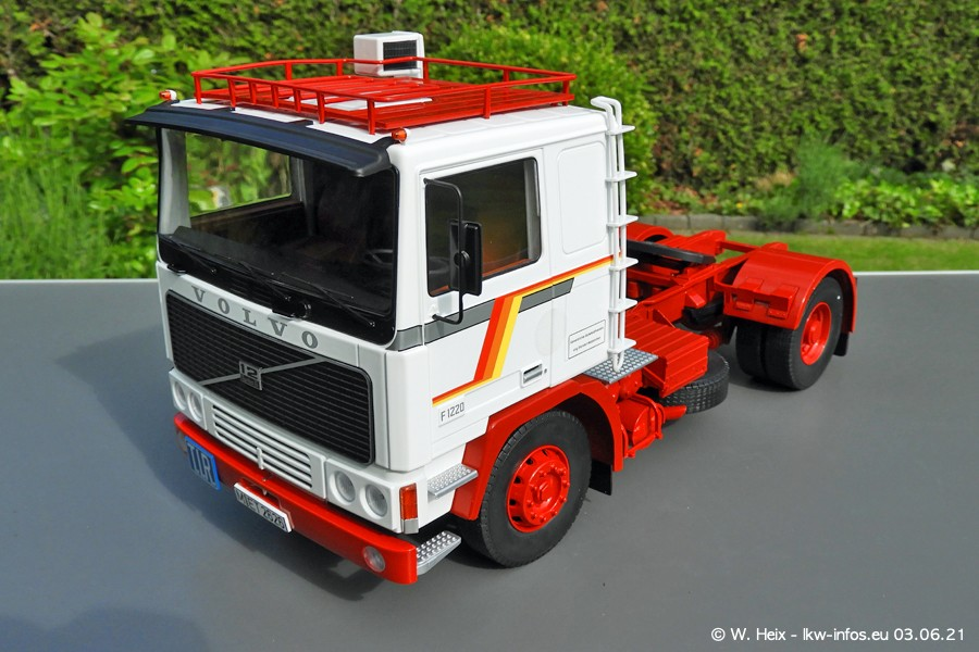 20210603-Volvo-F10-00002.jpg