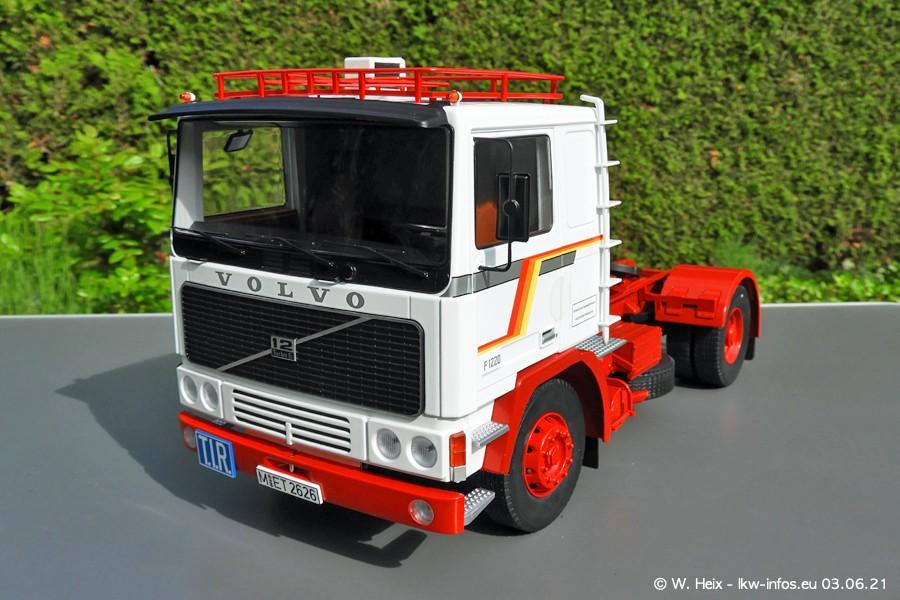 20210603-Volvo-F10-00003.jpg