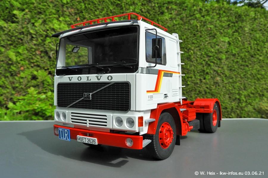 20210603-Volvo-F10-00004.jpg