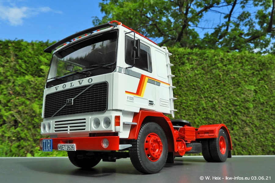 20210603-Volvo-F10-00005.jpg