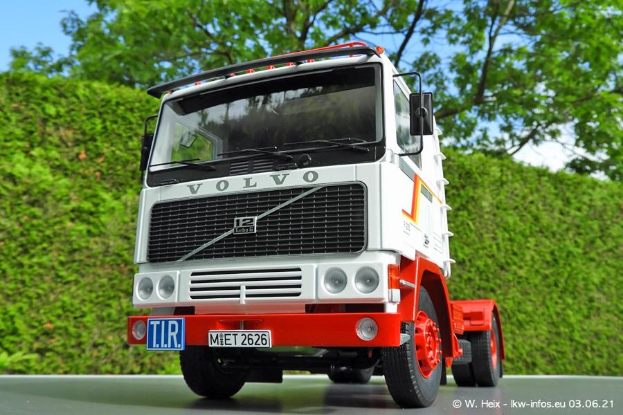 20210603-Volvo-F10-00006.jpg