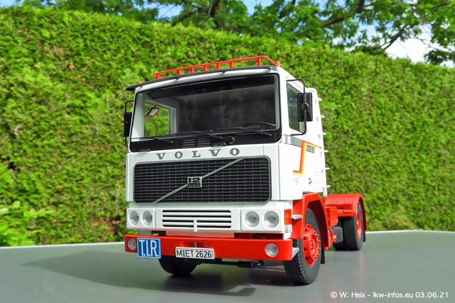20210603-Volvo-F10-00007.jpg