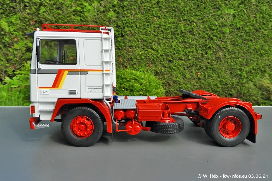 20210603-Volvo-F10-00008.jpg