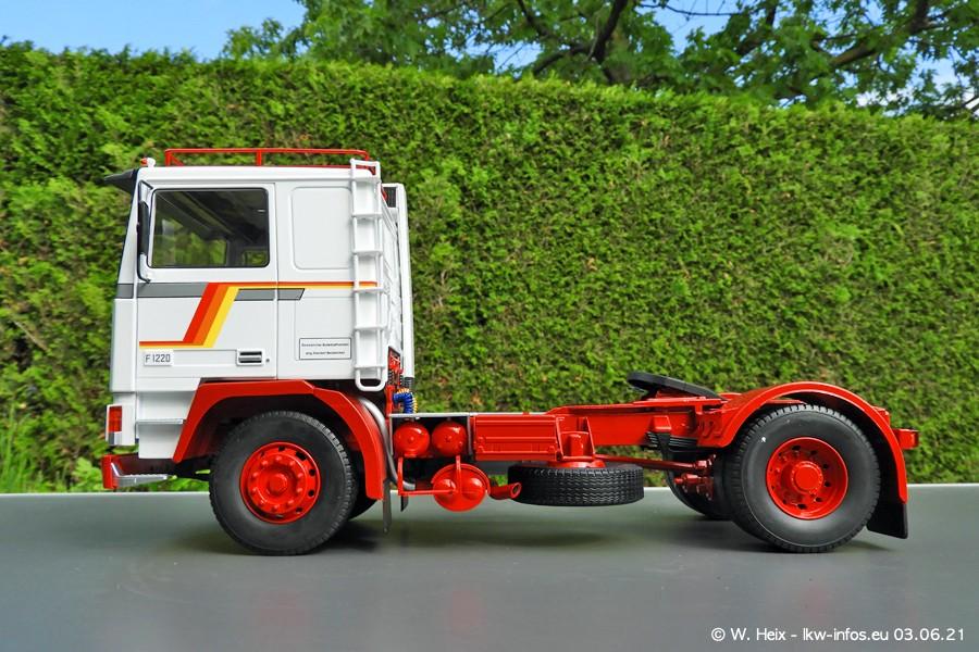 20210603-Volvo-F10-00009.jpg