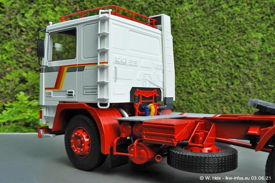 20210603-Volvo-F10-00010.jpg