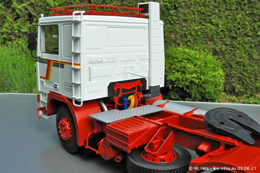 20210603-Volvo-F10-00011.jpg