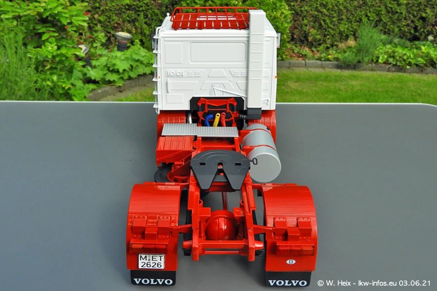20210603-Volvo-F10-00012.jpg